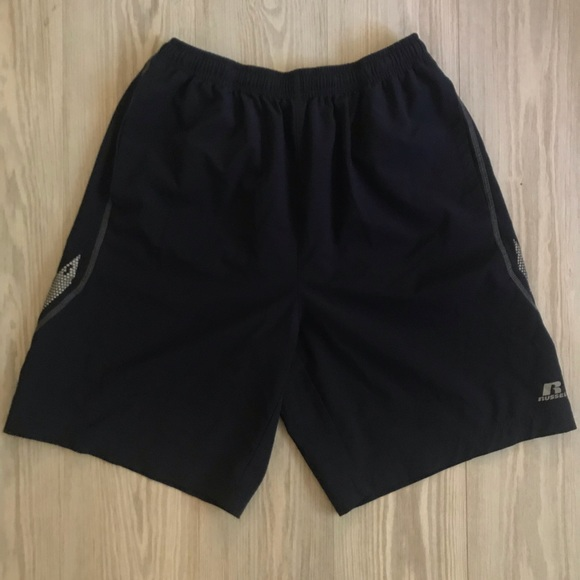Russell Athletic Other - Russel Athletic Shorts